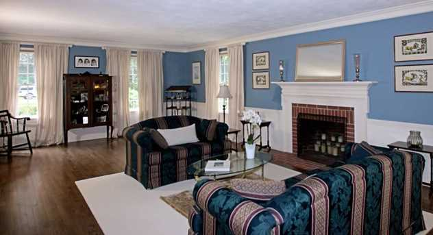 87 Bigelow Drive - Photo 7