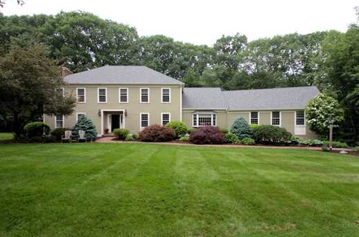 87 Bigelow Drive - Photo 1