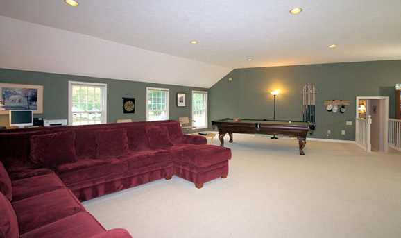 87 Bigelow Drive - Photo 15