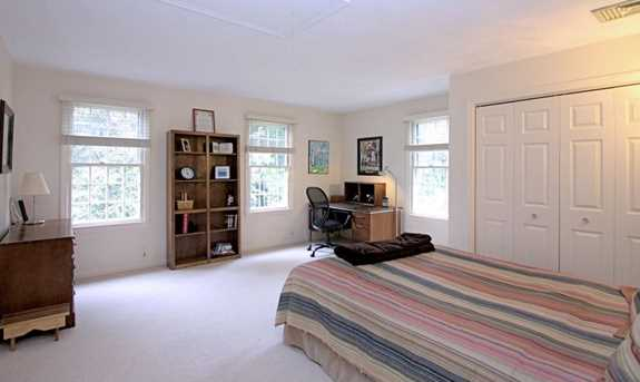 87 Bigelow Drive - Photo 19