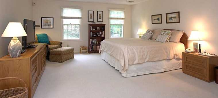 87 Bigelow Drive - Photo 17