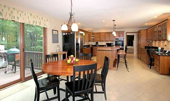 87 Bigelow Drive - Photo 11