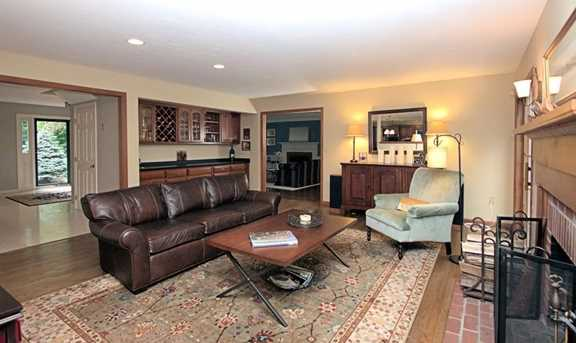 87 Bigelow Drive - Photo 9