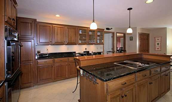87 Bigelow Drive - Photo 13
