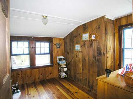 35 Ferncliff Rd - Photo 13