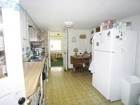 35 Ferncliff Rd - Photo 9