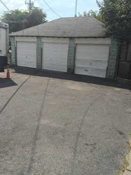 943 Hyde Park Ave - Photo 3