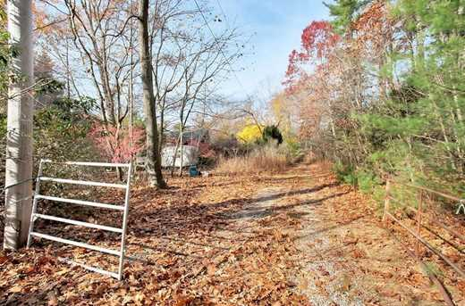 144 Red Acre Rd - Photo 9