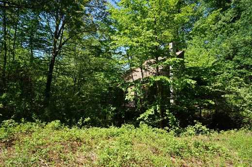144 Red Acre Rd - Photo 3