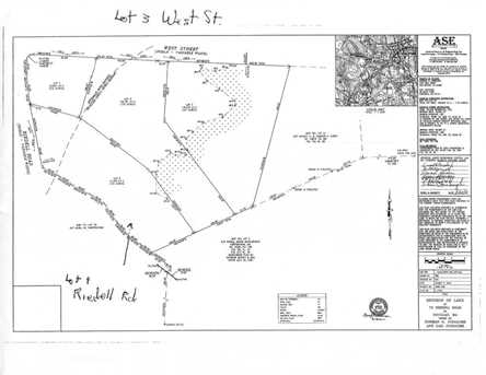 Lot 4 Riedell Road - Photo 5