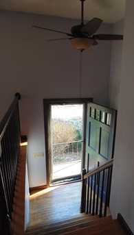 52 Overlook Dr - Photo 15