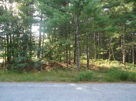 10 Agawam Beach Rd - Photo 3