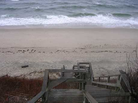 44 Provincetown View Road - Photo 3