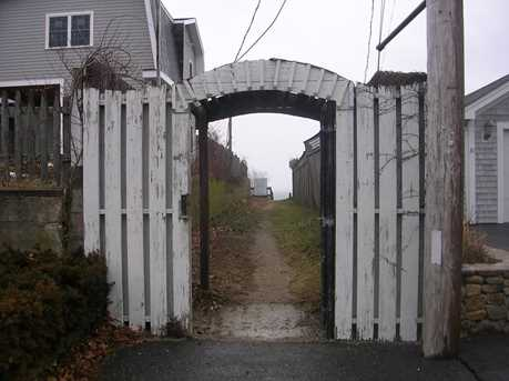 44 Provincetown View Road - Photo 1