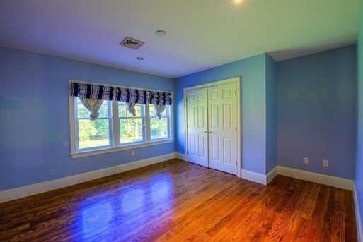 144 Eel River Road - Photo 23