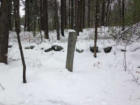 0 Old County Rd - Photo 5
