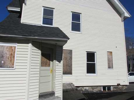 9 Almont St - Photo 1