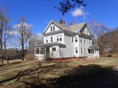 93 Winchester Rd - Photo 1