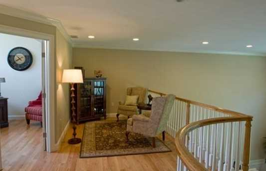527 Salem St. #43 - Photo 7