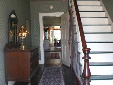 25 East Main Street - Photo 9