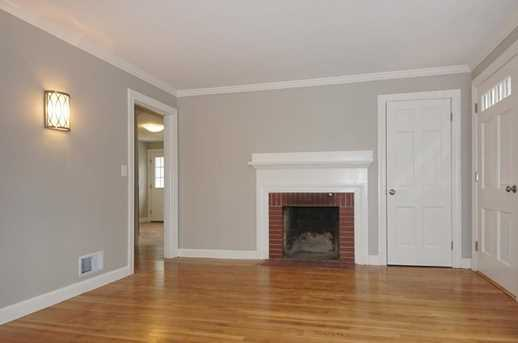120 Forest Park Dr - Photo 15