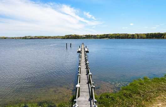 315 Baxters Neck Rd - Photo 9