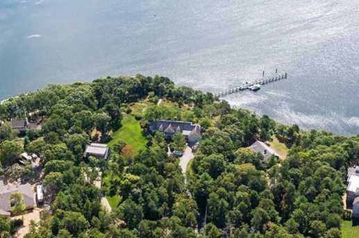 315 Baxters Neck Rd - Photo 1
