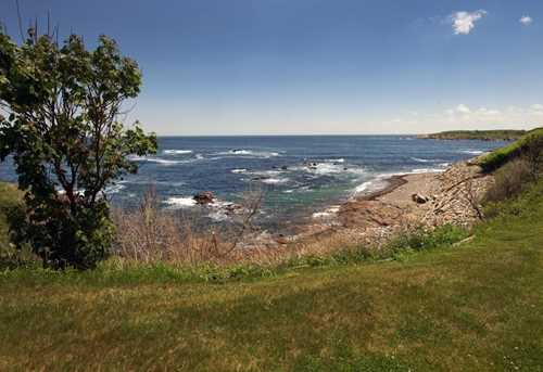 12 Spouting Horn Road & Lot 1 - Photo 17