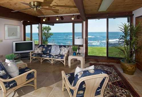 12 Spouting Horn Road & Lot 1 - Photo 15