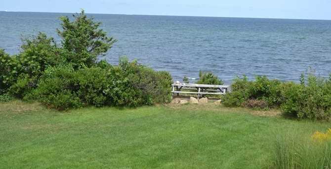348 Sea View Avenue - Photo 7