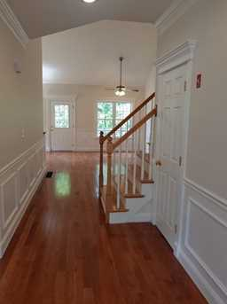 43 Shadow Creek Ln #18 - Photo 5
