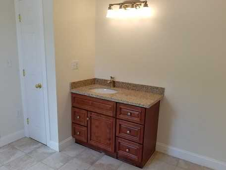 43 Shadow Creek Ln #18 - Photo 23