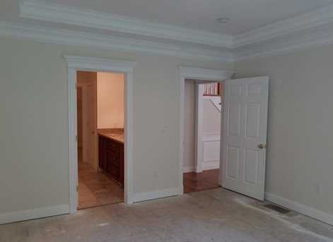 43 Shadow Creek Ln #18 - Photo 15