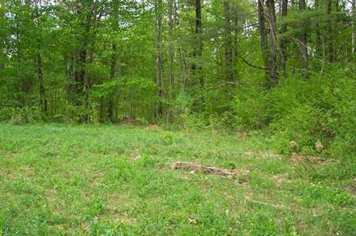 0 Green River Road Lot 1 - Photo 3
