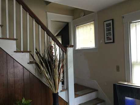 31 Sycamore Ave - Photo 5