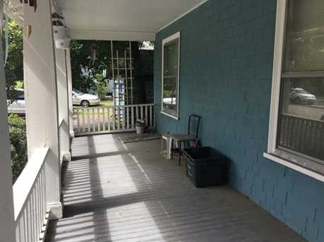 31 Sycamore Ave - Photo 19