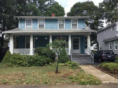 31 Sycamore Ave - Photo 1