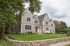 wellesley hills singles Browse wellesley hills ma real estate listings to find homes for sale, condos, commercial property, and other wellesley hills properties.