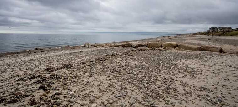16 Salt Marsh - Photo 19