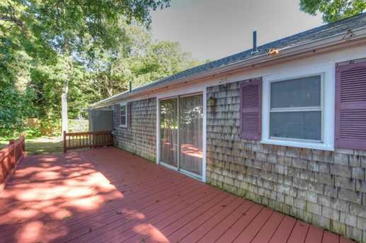 16 Beaver Brook Rd - Photo 11
