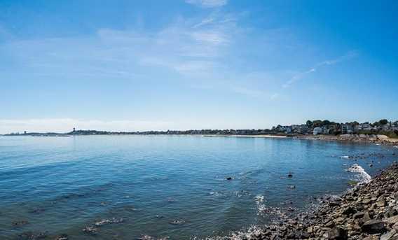 3 Seal Harbor Rd #844 - Photo 9