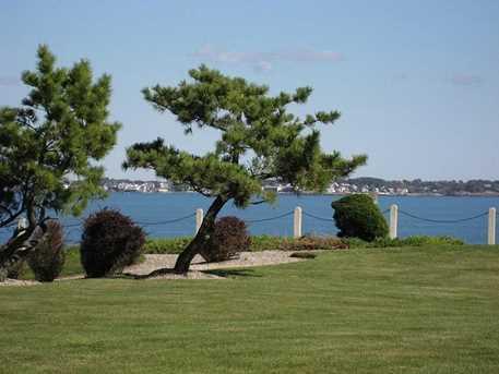3 Seal Harbor Rd #844 - Photo 11