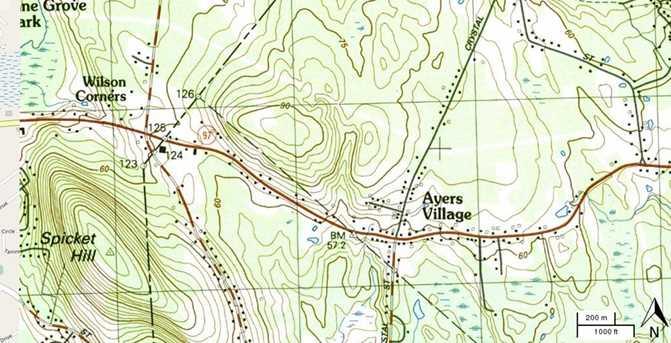 74 Ayers Village Road - Photo 7