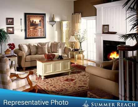 249 Summer Street #5-1 - Photo 7