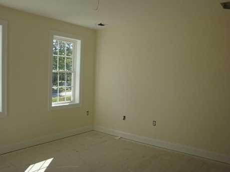 Lot 10 Whitetail Ln - Photo 7