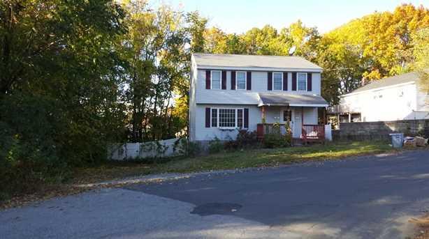44 Linwood Ave - Photo 3