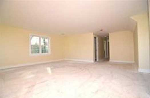 5 Tolman Road - Photo 11