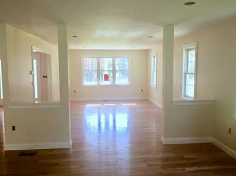 5 Tolman Road - Photo 13