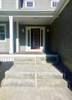 5 Tolman Road - Photo 3