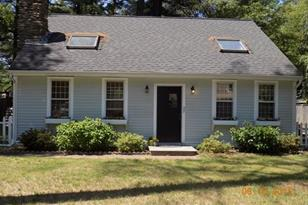 22 Old Colony Ave - Photo 1